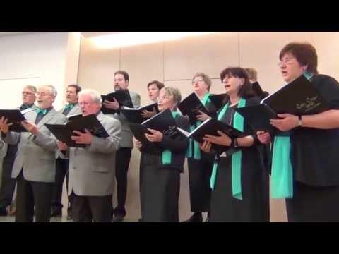Viele verachten die edle Musik,  con-brio-chor Fürstenwalde,  2015-04-26-04.0143