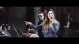 Chhod Diya Female Version Kanika Kapoor Mp3 Song Download