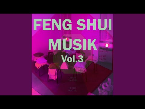 Feng shui musik, vol. 3