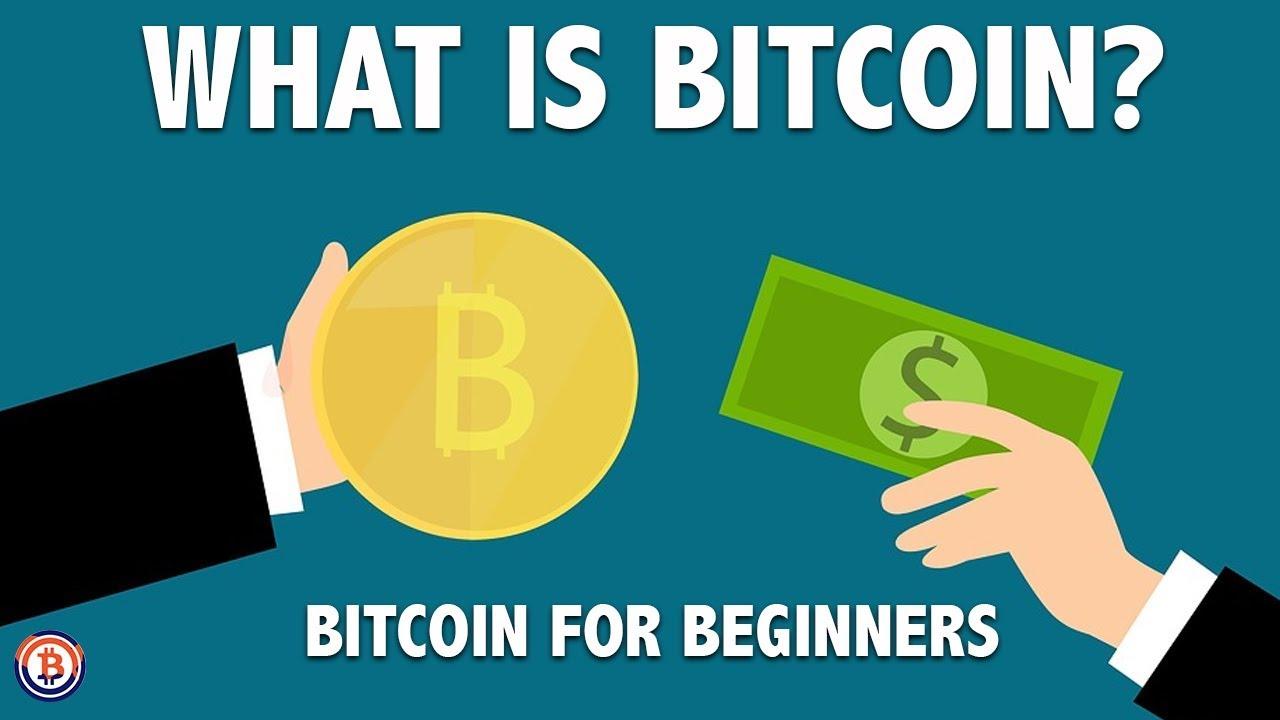 galiu nusipirkti bitcoin su ameritriadu