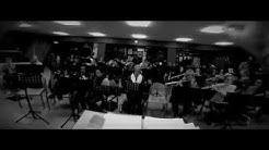 "Trailer Herbstkonzert ""KINO, KINO"" JBK Sonthofen"
