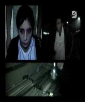 Snook feat. Organism 12 - Lejonhjärta