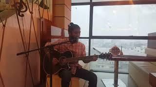 Download Video/Audio Search for prem amar by jisan khan