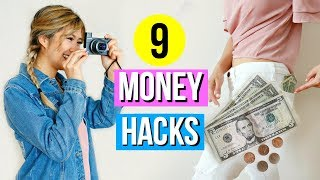 How to Make Money As a Teenager! 9 Fast Ideas!