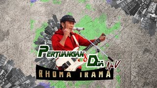 Download lagu RHOMA IRAMA - PERJUANGAN DAN DOA [N.V] (OFFICIAL VIDEO)