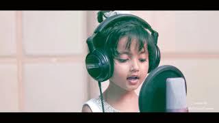 duaa-jo-bheji-thi-duaa-full-song-cover-by-oli-shanghai