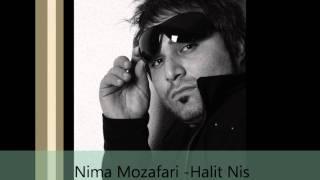 Nima Mozafari-Halit Nist.wmv