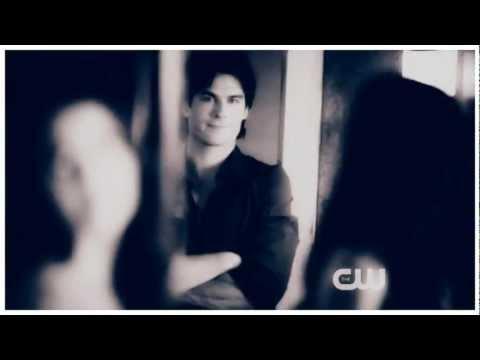 Damon & Elena - Echo (Vampire Diaries)
