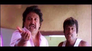 சோகத்தை மறந்து வயிறு குலுங்க சிரிக்க இந்த காமெடி-யை பாருங்கள்| Goundamani Comedy Scenes |