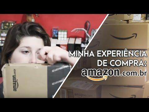 minha-experiência-de-compra-na-amazon!-brasil-+-unboxing-|-www.amazon.com.br