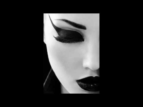 """8/01/2016 - """"ALL COVERS!"""" New Dark Electro, Industrial, EBM, Synthpop - Communion After Dark"""