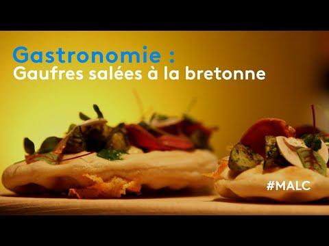 gastronomie-:-gaufres-salées-à-la-bretonne