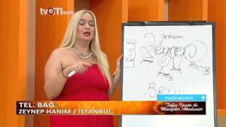 TVEM MUCİZELER AKADEMİSİ 6.BÖLÜM 1.KISIM