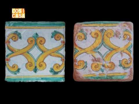 ceramica-siciliana