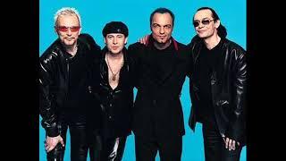 Scorpions - Wind of Change (parodia) (parody)