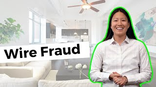 Wire Fraud #movemetotx