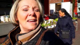 Bossche Markt 01-03-2016