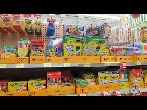 school-supplies-at-walmart-2016-(including-college-dorm-room-supplies)
