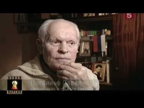 Док фильм Маннергейм против Гитлера»