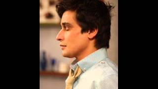 Sahir Lodhi In Studio Time | 10 September 2012 | Pagalon Kay Doctor