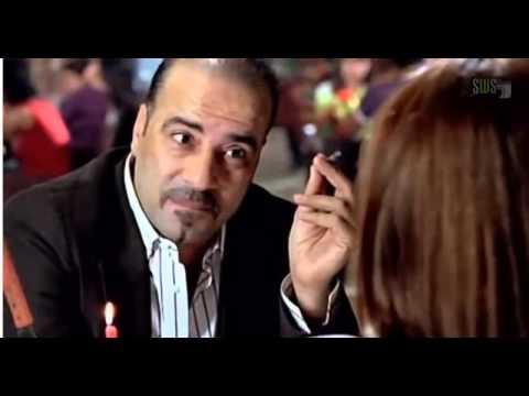 بوشكاش Happy Birthday-Boshkash - Mohamed Saad - YouTube.wmv