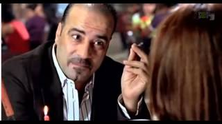 ‫بوشكاش Happy Birthday-Boshkash - Mohamed Saad‬‎ - YouTube.wmv