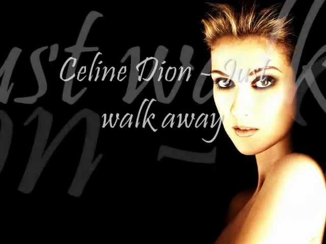 celine-dion-just-walk-away-lyric-video-caterinaevclub