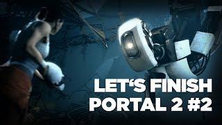 dohrajte-s-nami-portal-2-2