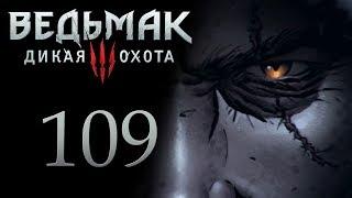 Ведьмак 3 прохождение игры на русском - Скачки Эразма Вегельбуда и Палио [#109]