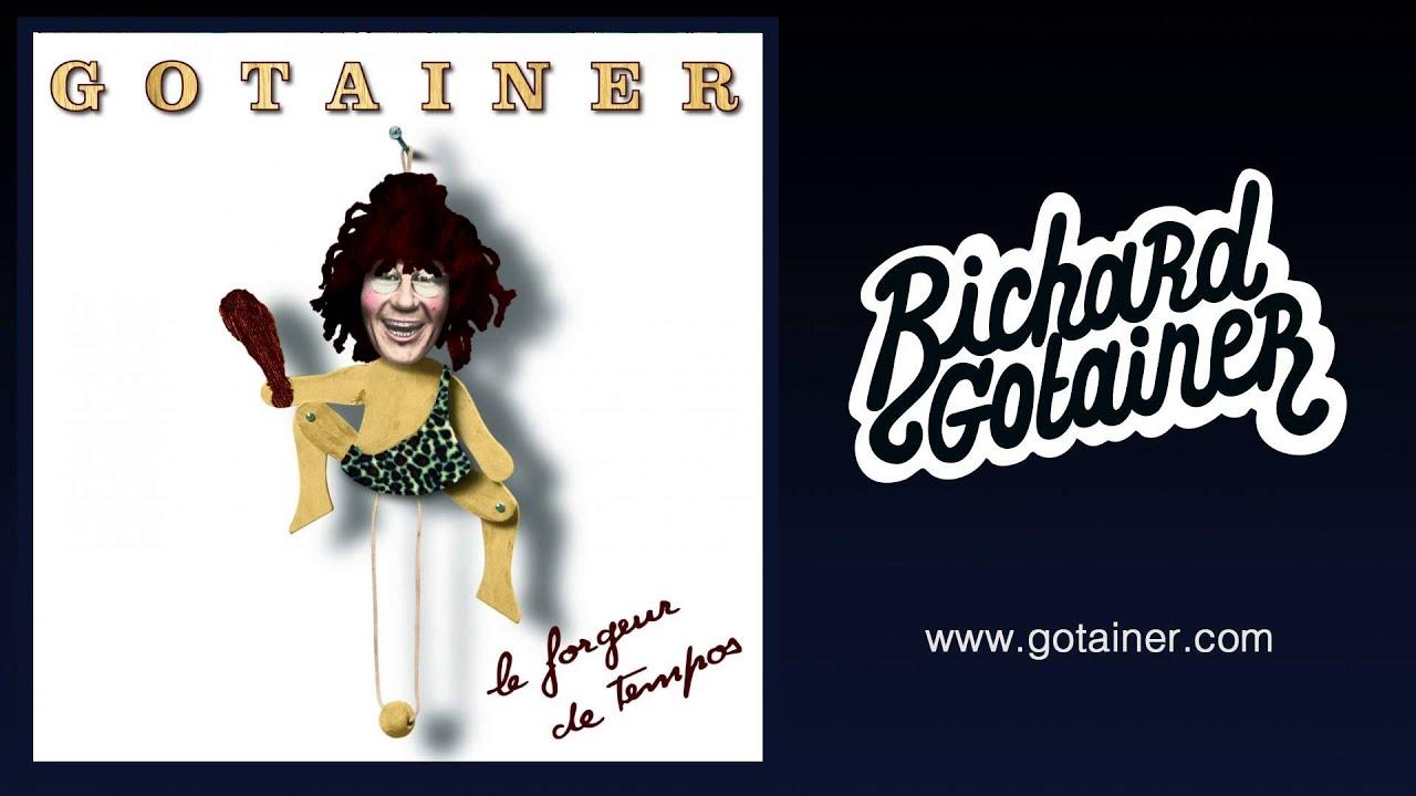 richard-gotainer-polochon-blues-richardgotainer