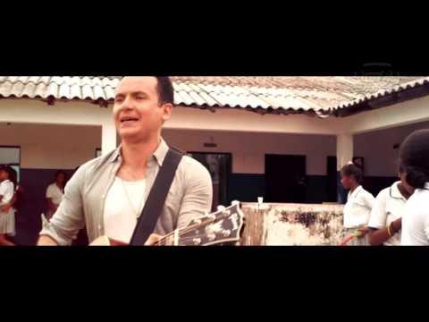 Fonseca Edit.(Dj.v.chris) - Entre Mi Vida Y La Tuya (Dj.frens Intro Edit) Remix