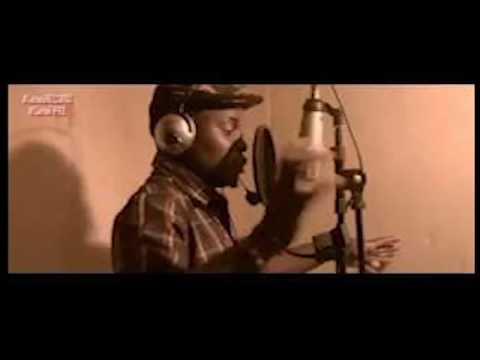 Rap  de  moz  mbenga MC