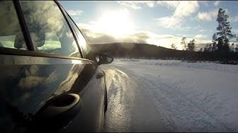 #Vägtrafiklagen2020 - Den nya vägtrafiklagen medför förändringar i användningen av vinterdäck 2020