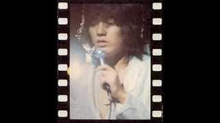 julie Ⅶ The 3rd 沢田研二リサイタル 1973.10.10 中野サン・プラザ・ホ...