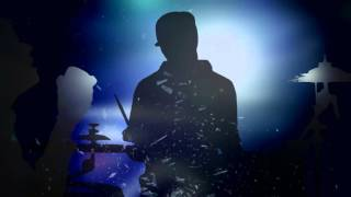DRIFTING AWAY by DREAM ALIVE (Official Music Video)