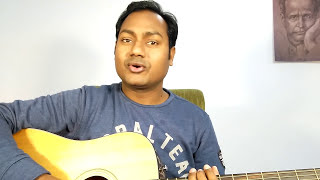 """DO PAL RUKA """"DUET"""" """"VEER ZAARA"""" """"COMPLETE GUITAR COVER LESSONS/TUTORIAL AND CHORDS"""""""
