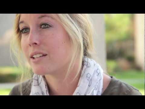 Meet Jenna - Sustainability Advisor at University Village