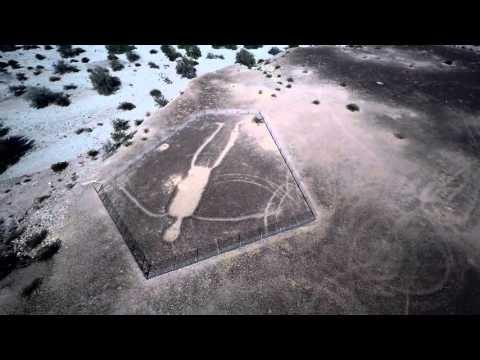 Ancient Intaglios