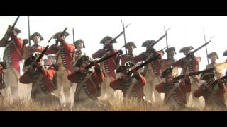 Assassin's Creed III - Two Steps from Hell - Heart of Courage