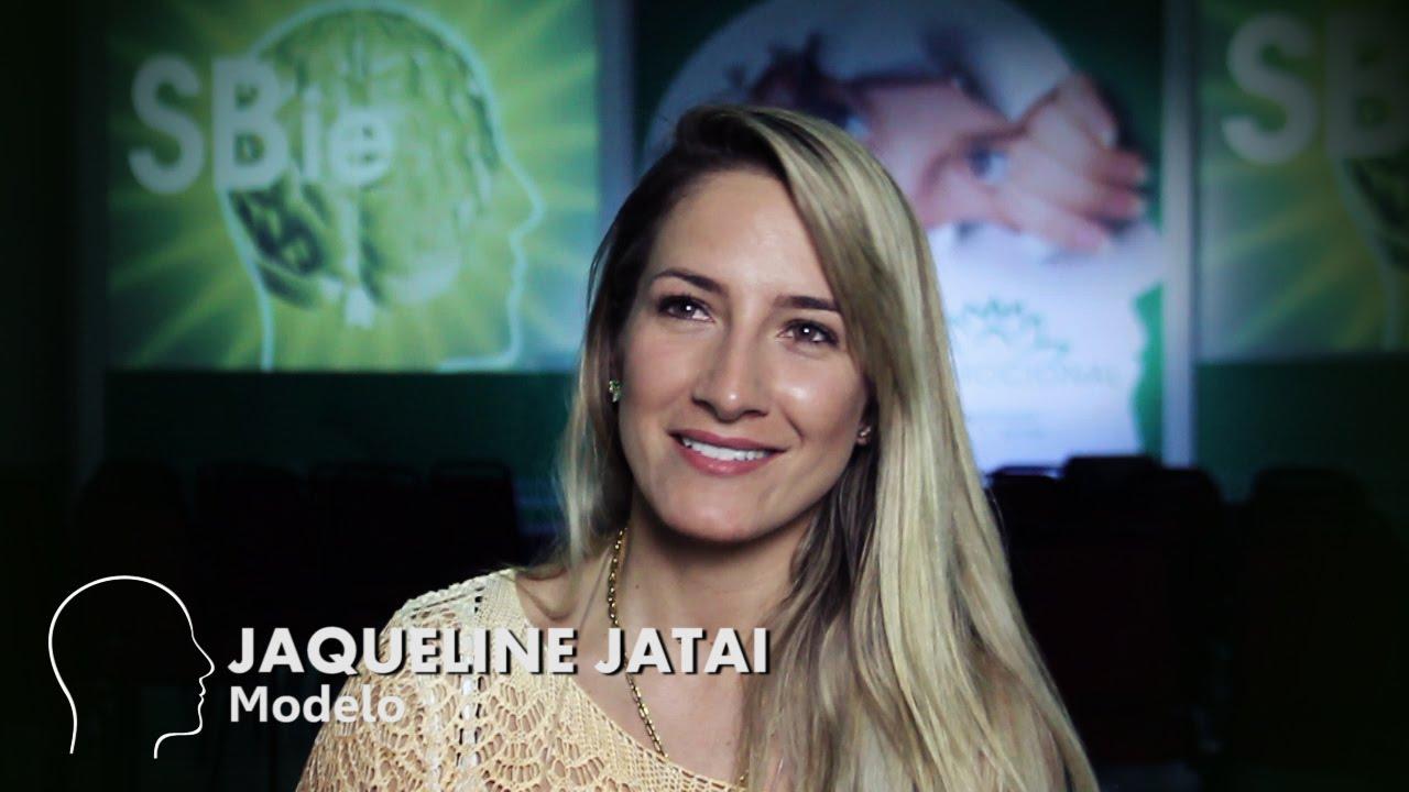 Jaque Jatai