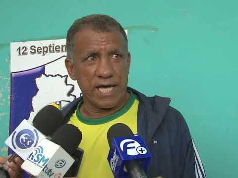 Rubén Alonso se estrena como Director Técnico de Sonsonate