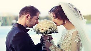 Песни для свадьбы | Песня про жениха и невесту | Песни на русском языке для свадебного торжества
