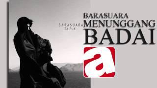 [4.62 MB] BARASUARA -6 - MENUNGGANG BADAI