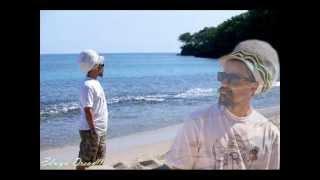 Dread Mar I - Cerca - Transparente