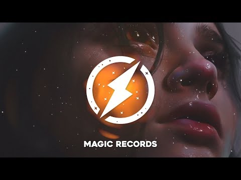 DREAMEATER & Sarah de Warren - The Voices (Magic Free Release)