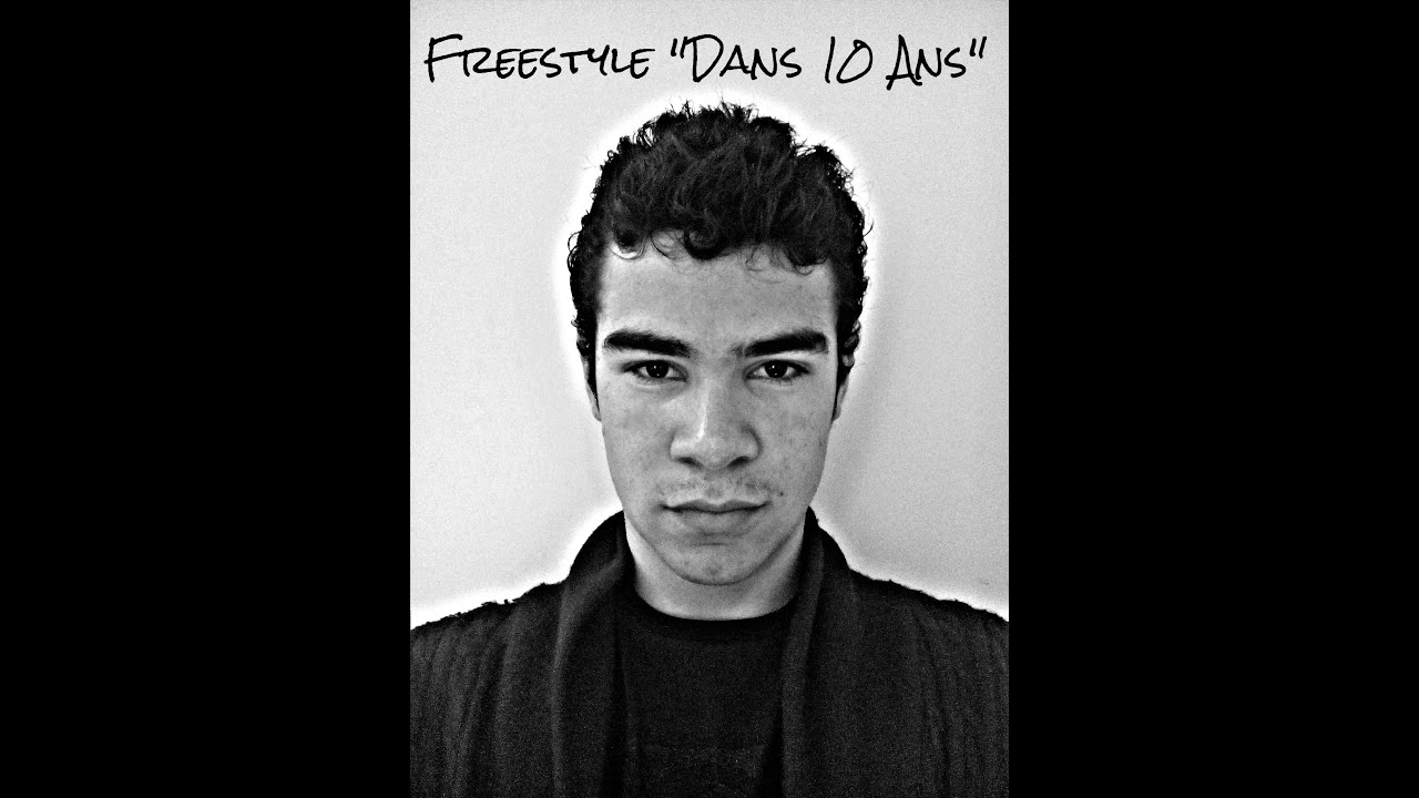 King fu freestyle dans 10 ans concours guizmo youtube for Dans 10 ans guizmo
