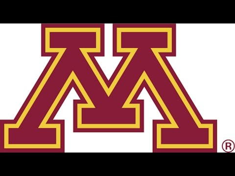 University of Minnesota Board of Regents - May 12 meeting