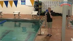 Best of Club: Technical Drill Progressions for Successful Backstroke - Kate Lundsten