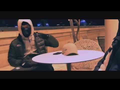 410 TS - Trap Stack (Music Video), Reaction Vid, #DEEPSSPEAKS