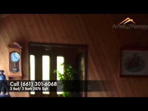 24550 Serra Pl, Tehachapi, CA 93561